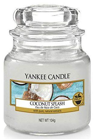 Yankee-candle-small-jar-coconut-splash-52138.jpg