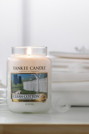 yankee-candle-clean-cotton