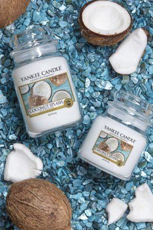 yankee-candle-coconut-splash