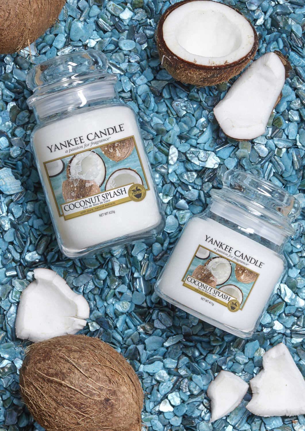 yankee-candle-coconut-splash