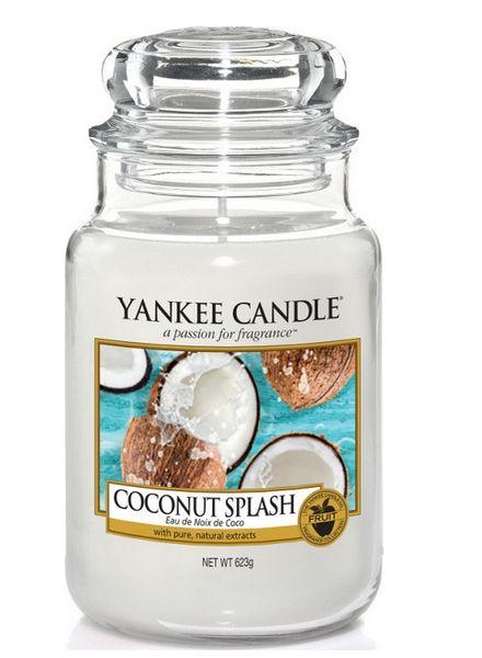 yankee-candle-large-jar-coconut-splash-52136