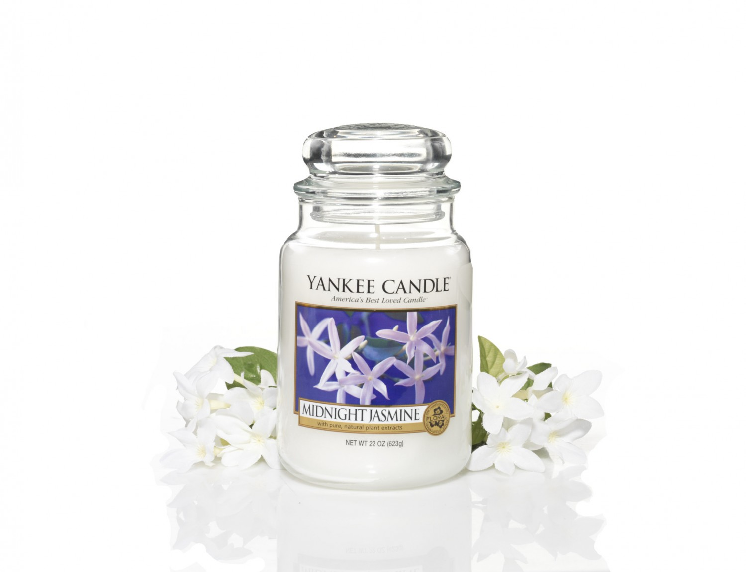 yankee-candle-midnight jasmine