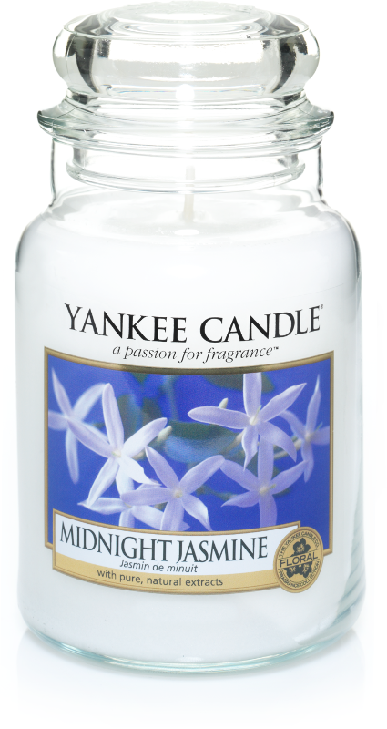 yankee-candle-midnight-jasmine-large-jar-52140