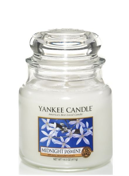 yankee-candle-midnight-jasmine-medium-jar-52141