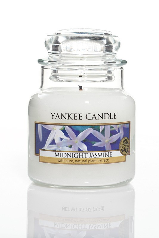 yankee-candle-midnight-jasmine-small-jar-52142