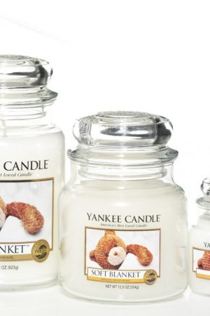 yankee-candle-soft blanket