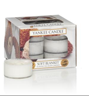 yankee-candle-soft-blanket-12 tea lights-52147