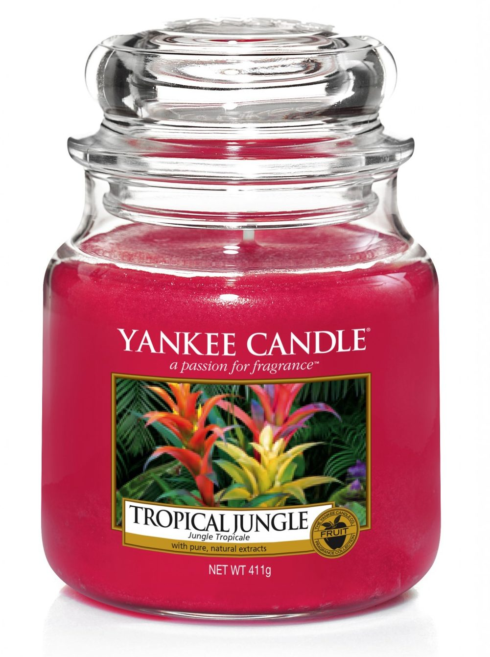 yankee candle-tropical jungle