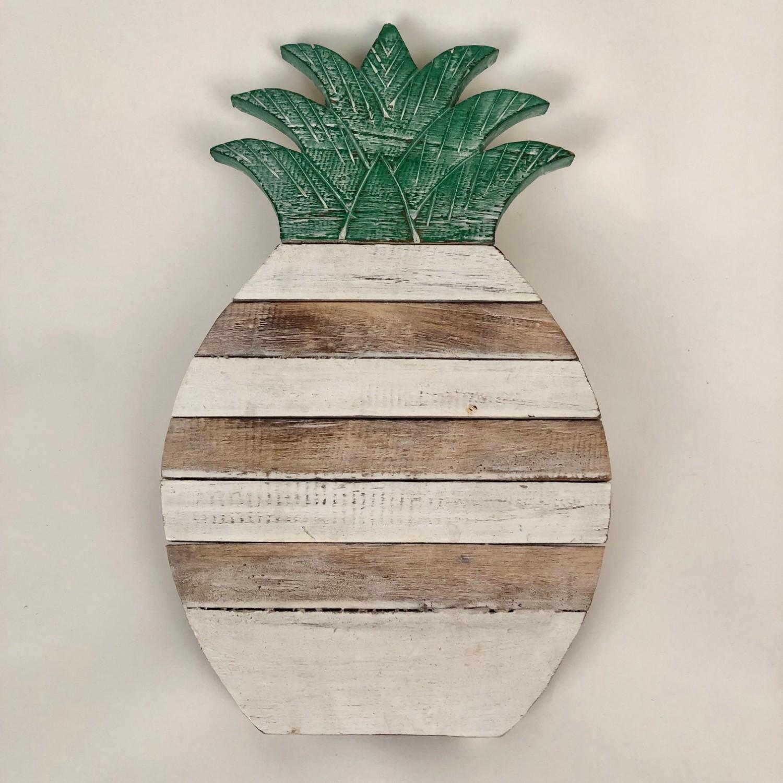 Ananas-pannen-onderzetter-L-52566