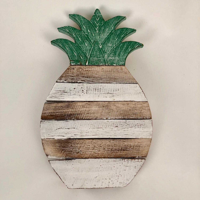 Ananas-pannen-onderzetter-M-52565