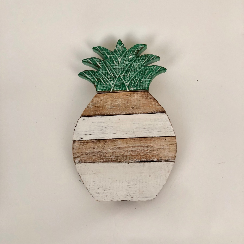 Ananas-pannen-onderzetter-S-52564