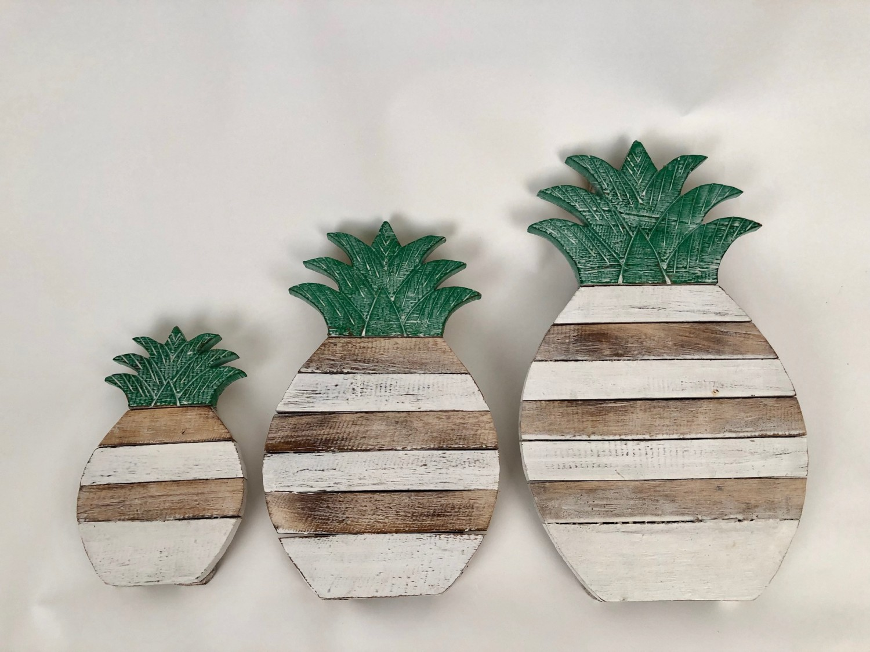 Ananas-pannen-onderzetter1