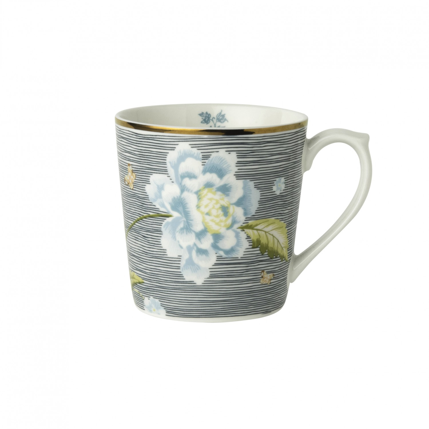 Laura-Ashley-mug-Midnight-Pinstripe-beker-180421-v