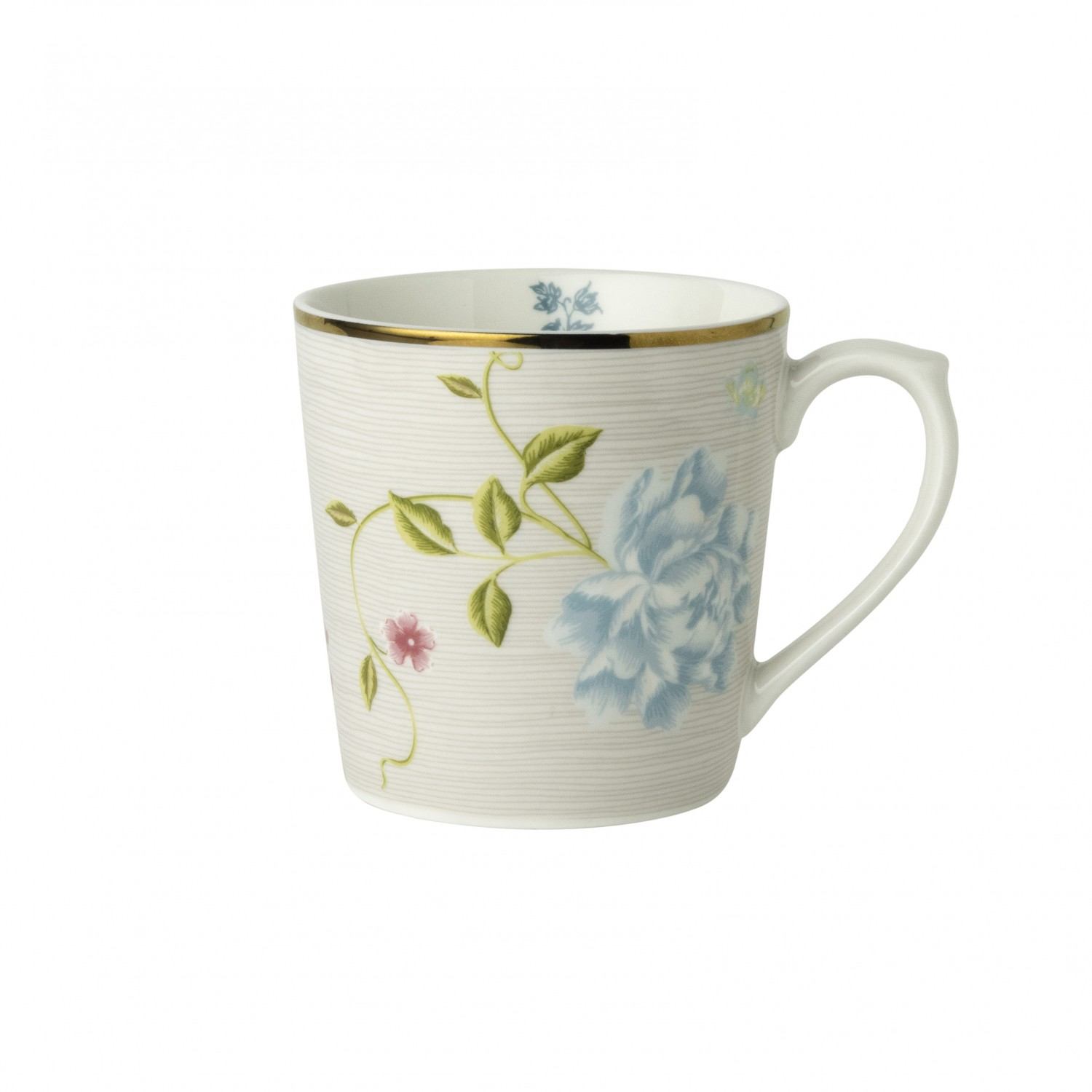 Laura-Ashley-mug-cobblestone-Pinstripe-beker-180512-v