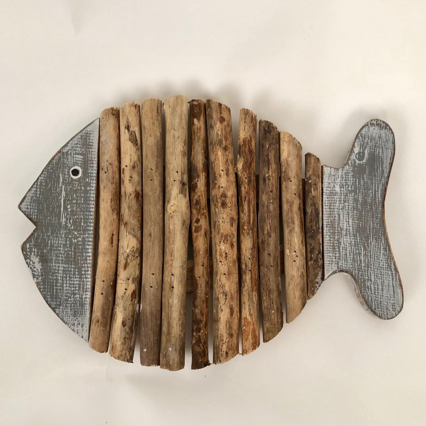 vis-pannen-onderzetter-greywash-L-52535