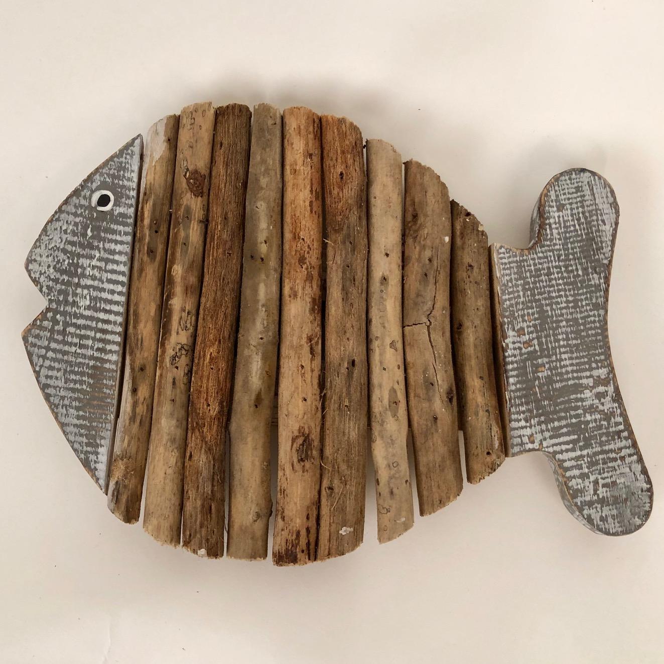 vis-pannen-onderzetter-greywash-M-52534