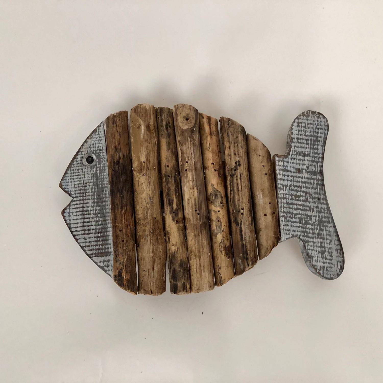 vis-pannen-onderzetter-greywash-S-52533