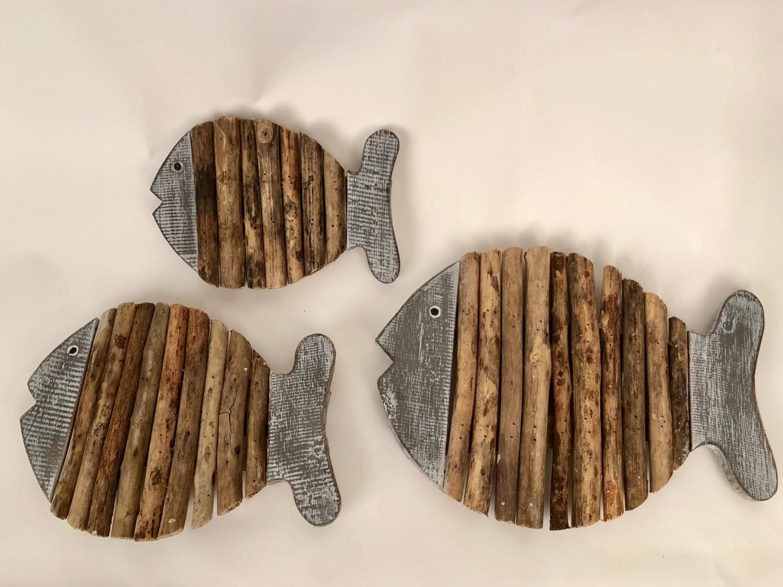 vis-pannen-onderzetter-greywash