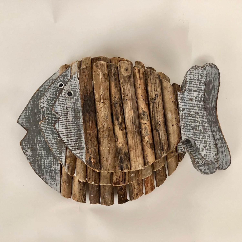 vis-pannen-onderzetter-greywash2