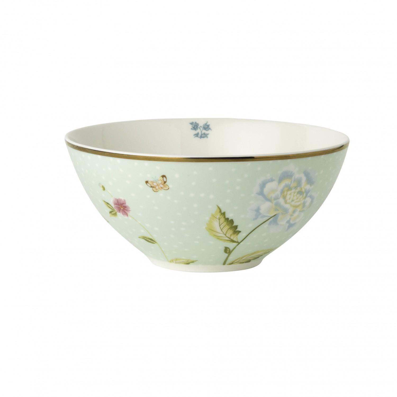 Laura-Ashley-Mint-Uni-kom-16cm-180473-v