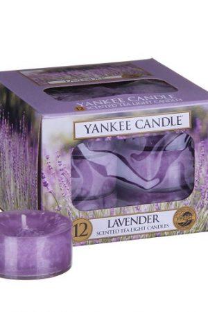 yankee-candle-lavender-tealights