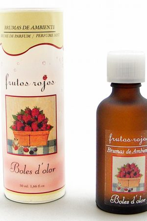 220001-Bruma-Ambients-50ml-Frutos-Rojos-rode-vruchten220001-Bruma-Ambients-50ml-Frutos-Rojos-rode-vruchten