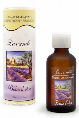 Geurolie Brumas de Ambiente - Lavanda - Lavendel