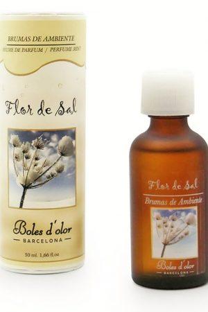 Geurolie Brumas de Ambiente - Flor de Sal