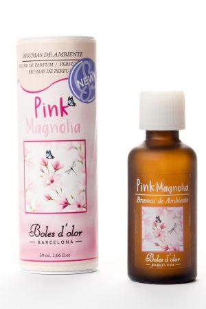 Geurolie Brumas de Ambiente - Pink Magnolia