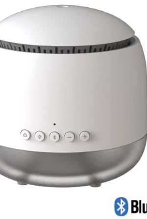 Aroma Diffuser - Melody (bluetooth) 170023