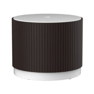 170024 - Aroma Diffuser Jimmy