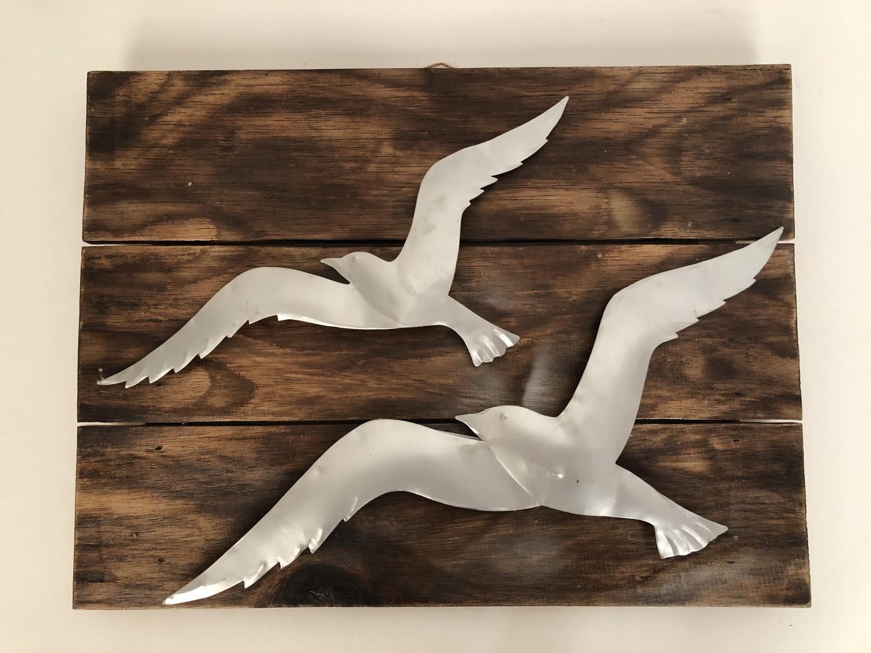 52516-hout-metalen-wanddecoratie-vogels