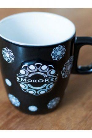 Mokokè senseo beker