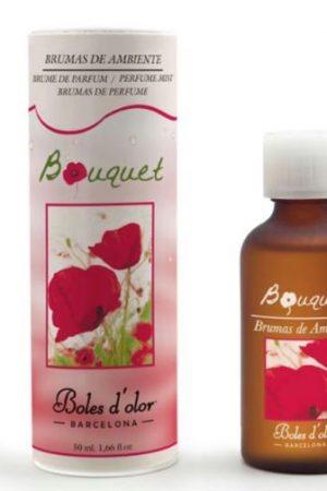 Geurolie Brumas de Ambiente - Bouquet