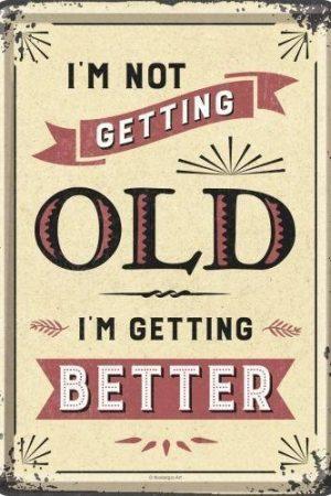 METAL-CARD-IM-NOT-GETTING-OLD