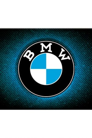 MAGNEET-BMW