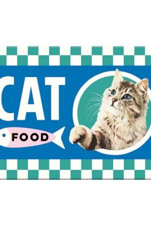 MAGNEET-CAT-FOOD