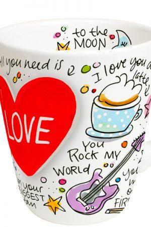201201-valentine-3d-heart-mug16021648093
